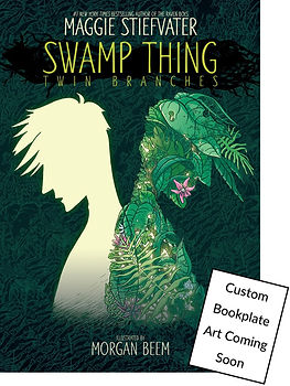 swampthingtwinbranchesplusbookplate_orig