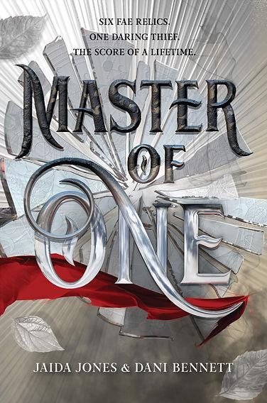 master of one.jpg
