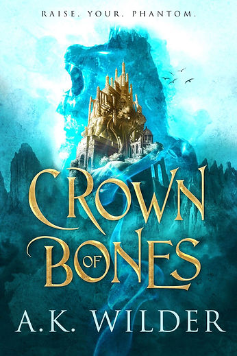crown of bones book.jpg