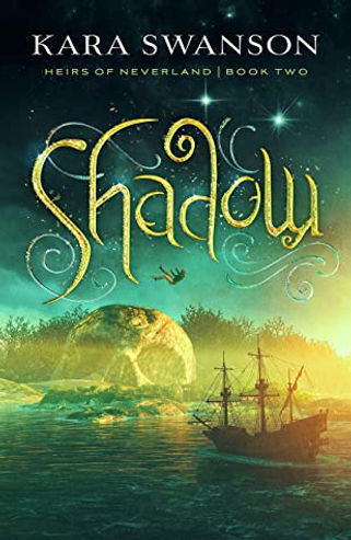 shadow book.jpg