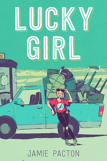lucky girl book.jpg