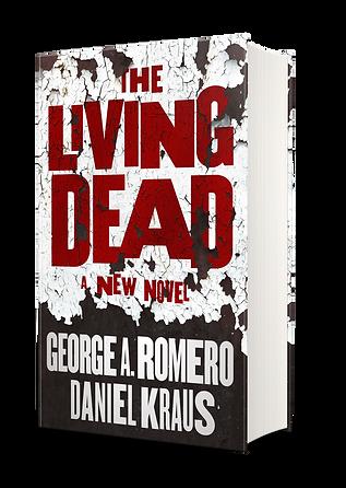Living-Dead-Bookshot.png