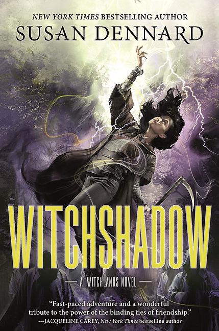 witchshadow-susan-dennard.jpg