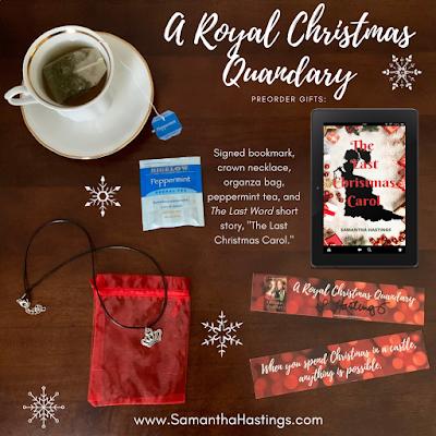 A Royal Christmas Quandary Preorder.png