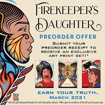 Firekeepers-Daughter-Instagram-PreOrder-