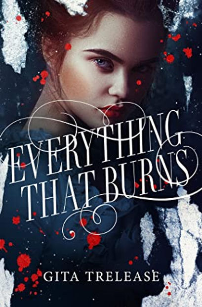 everything that burns book.jpg
