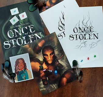once stolen pre.jpg