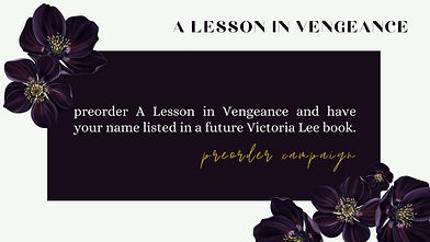 a lesson in vengence pre.jpg