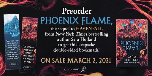 Phoenix flame pre.jpg