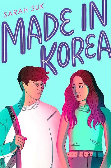 made in Korea book.jpg