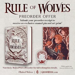 wolves pre.jpg