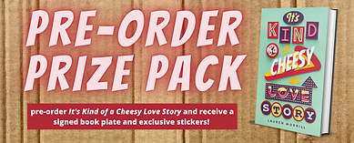 cheesy preorder.png