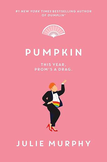 pumpkin book.jpg