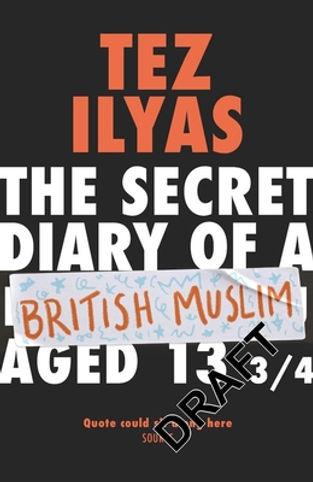 BRITISH MUSLIM BOOK.jpg