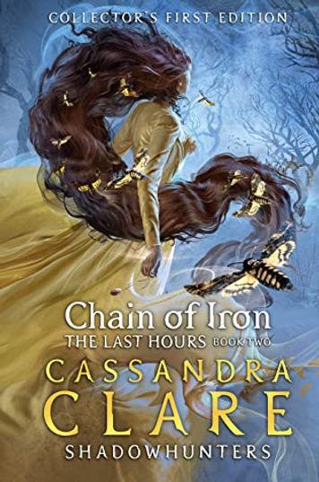 chain of iron book.jpg
