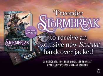5fdc320acce02-Stormbreak_PreorderWooBox_