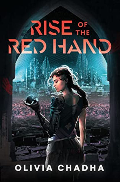 rise of the red hand.jpg