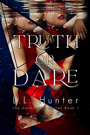truth or dare book.jpg