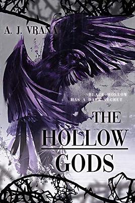 Hollow gods.jpg