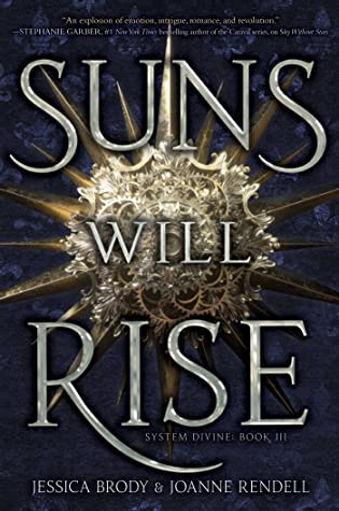 suns book.jpg