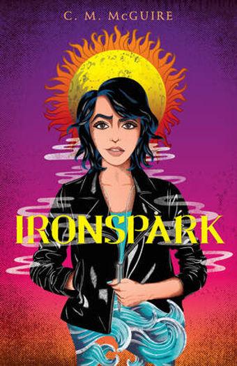 ironspark-cvrweb.jpg