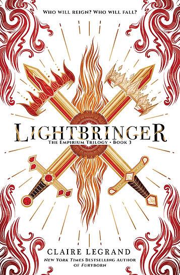 lightbringer-claire-legrand.jpg