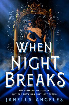 When-Night-Breaks book.jpg