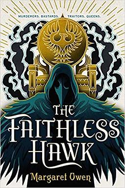 THE FAITHLESS HAWK.jpg