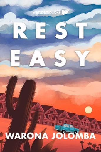 rest easy book.jpg