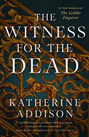 witness book.jpg