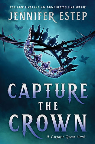 capture the crown book.jpg