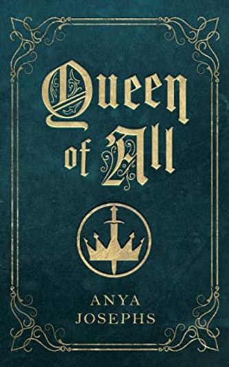 queen book.jpg
