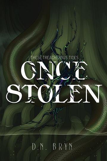 once stolen book.jpg