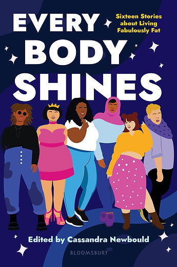 everybody shines book.jpg