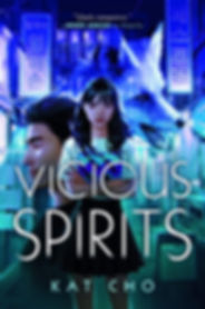 ViciousSpirits-final-678x1024.jpg