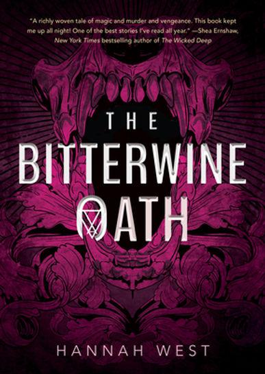 Bitterwine book.jpg