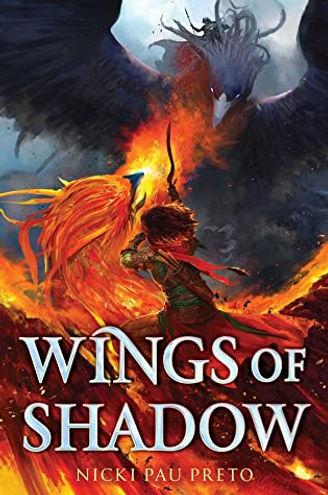 wings of shadow book.jpg