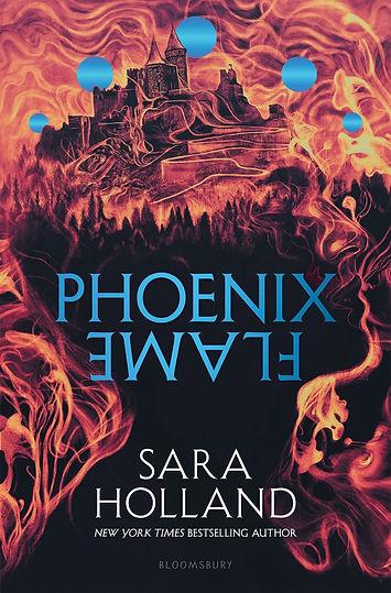 phoneix flame book.jpg