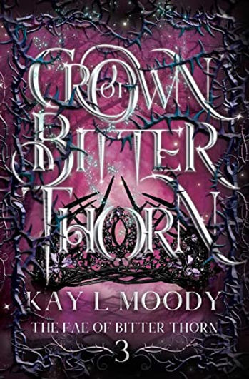 crown of book.jpg