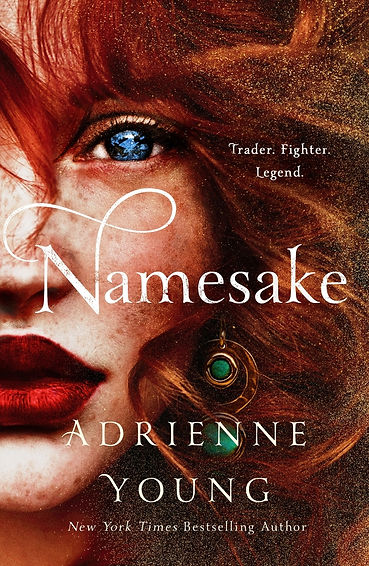 namesake book.jpg