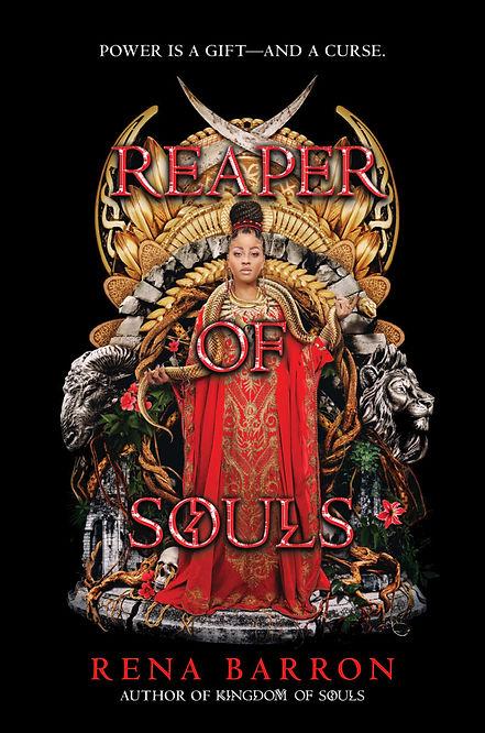 reaper-of-souls-rena-barron.jpg