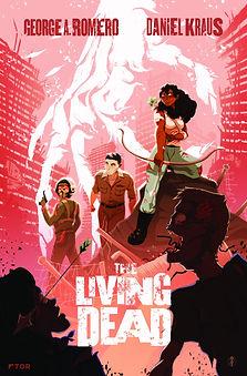 TheLivingDead11x17-no-logo-no-marks-scal