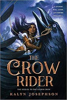 The Crow Rider.jpg