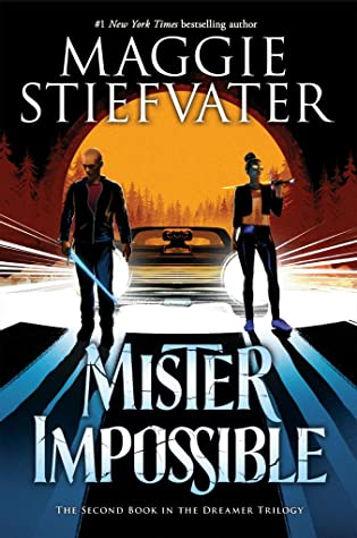 Mister book.jpg
