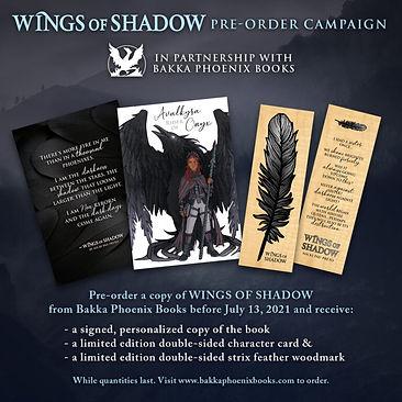 wings of shadow pre.jpg