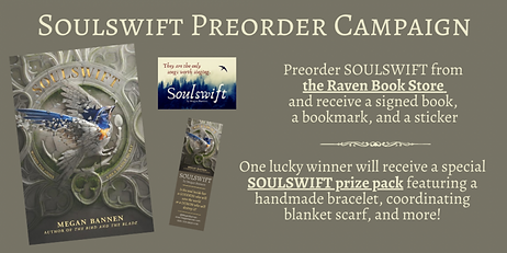 Soulswift Preorder Twitter.png