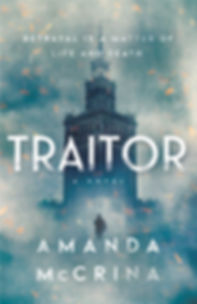 traitor-amanda-mccrina.jpg