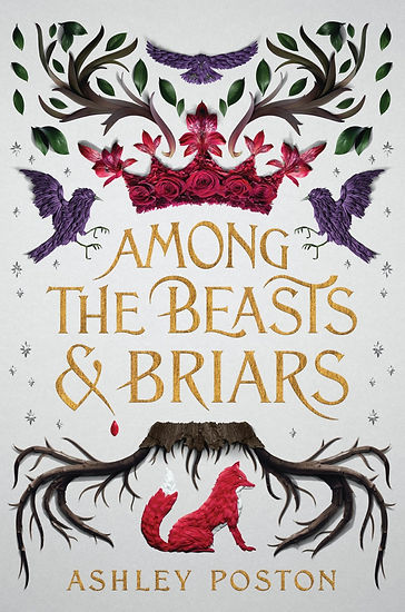 among-the-beasts-and-briars-ashley-posto