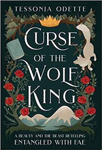 curse of the wolf book.jpg