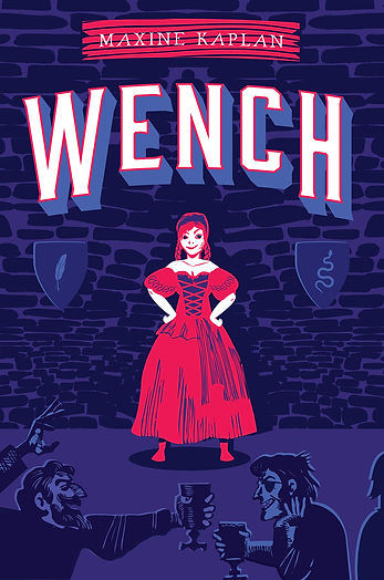 wench book.jpg